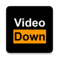 Video Down
